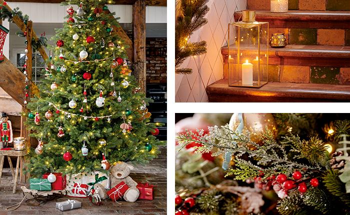 Klassikalised jõulud Magaziinis